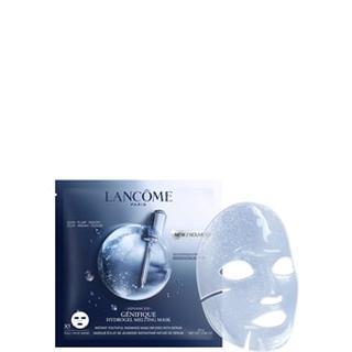 Advanced Genifique  Hydrogel Melting Mask 1x