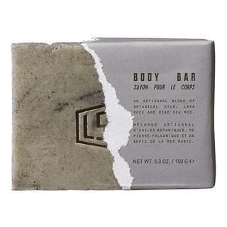 Original Blends Body Bar 150g