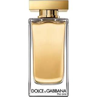 Dolce   Gabbana The One Eau de Toilette  - 100 ML
