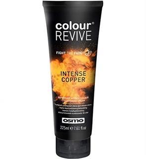 Colour Revive