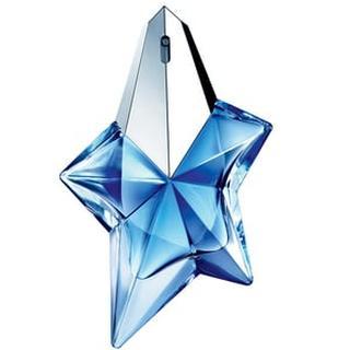 ANGEL Eau de Parfum  - 25 ML