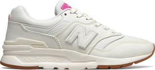 CW997B Sneakers Dames