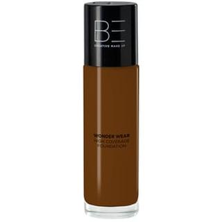 Wonder Wear High Coverage Foundation