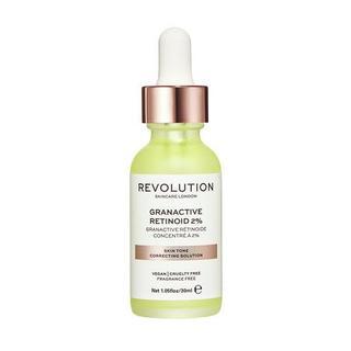 Skin Tone Correcting Serum Granactive Retinoid 2%