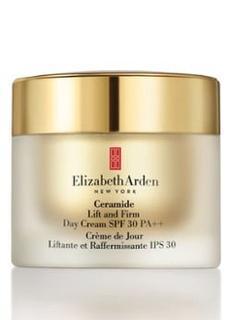 Ceramide Lift and Firm Day Cream Broad Spectrum Sunscreen SPF30 - dagcrème