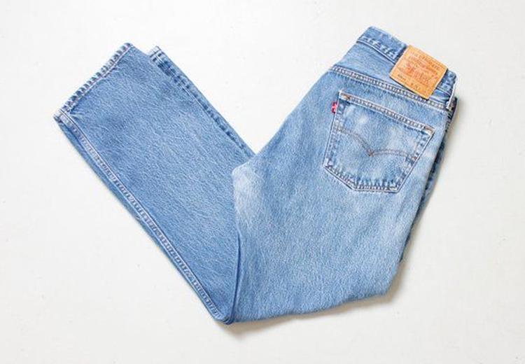 De perfecte jeans