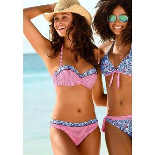 s.Oliver Beachwear bikinibroekje Jill