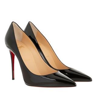 Pumps & high heels - Kate 100 Pumps Patent Leather in zwart voor dames