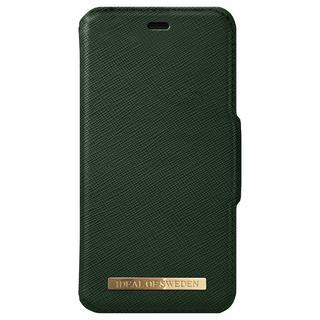 Apple iPhone 11 Hoesje: Fashion Wallet