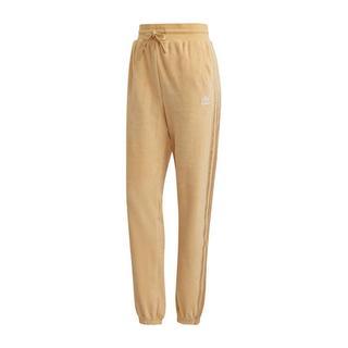 Originals joggingbroek beige