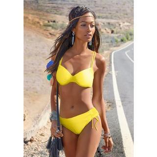 bikinibroekje Spain