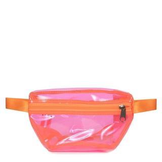 Springer - Fluo Pink Film