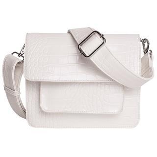 Cayman Pocket white