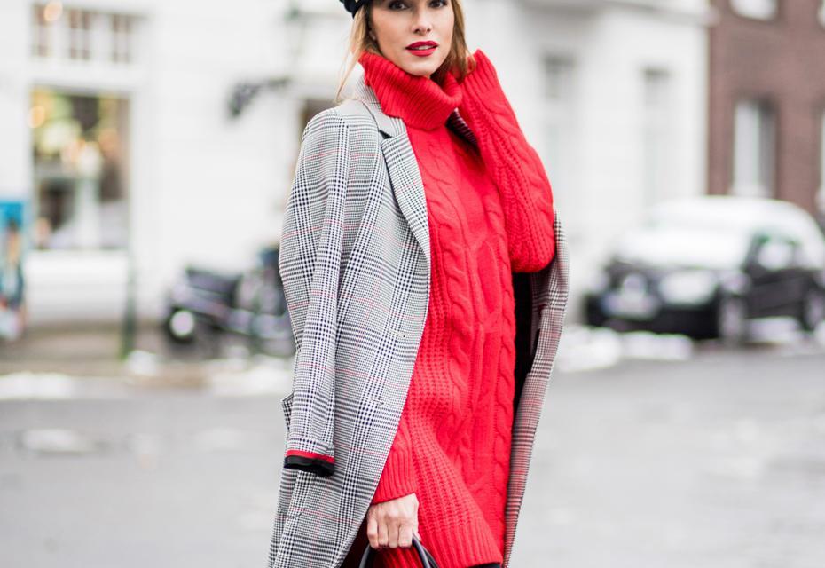 Kleuradvies, 9 kleurencombinaties om kleding te combineren