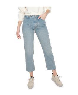Jeans Blauw 0521-15028