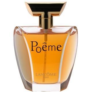 POÊME Eau de Parfum  - 30 ML