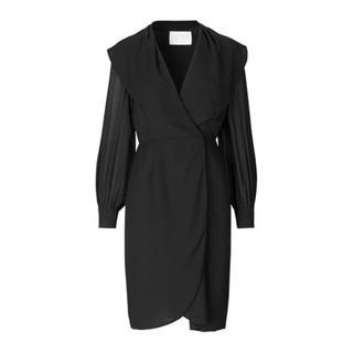 Rositta Recycled Dress 11959