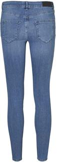 skinny fit jeans LUX