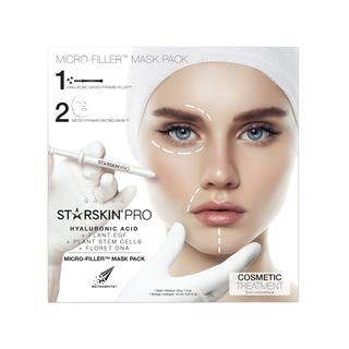 PRO Micro Filler Mask Pack