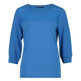 t-shirts 193kiefer in het Kobalt