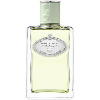 INFUSION D'IRIS Eau De Parfum  - 100 ML