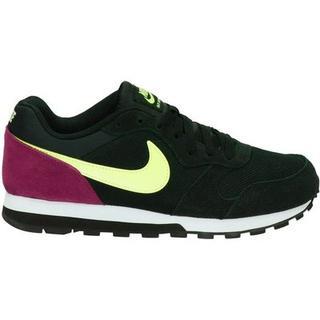 MD runner seasonal lage sneakers