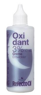 Oxydant 3%