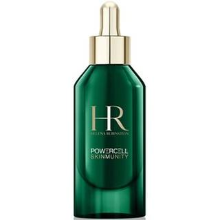 Powercell Skinmunity Youth Reinforcing Serum
