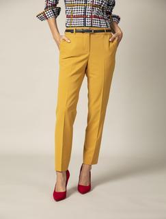 Cavallaro  Dames Jeans