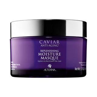 Caviar Replenishing Moisture Masque 161g