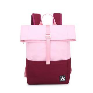 Original Backpack Roze Dames