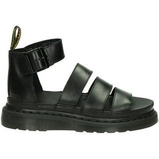 Clarissa II sandalen