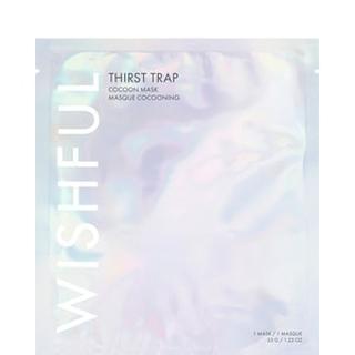 Thirst Trap Masker