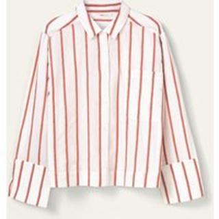 Bastogne blouse