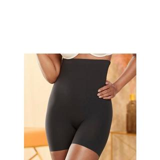 shapingbroek High Waist Shorty