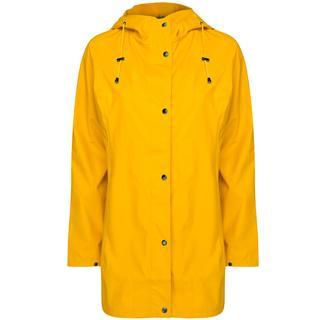 Regenjas RAIN87 - 808 Cyber Yellow