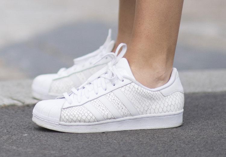 kunnen adidas schoenen in de wasmachine