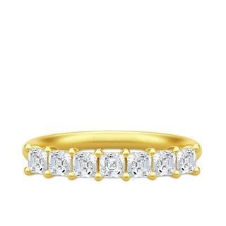 Ringen - Empress Ring in gold voor dames
