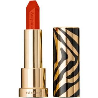LE PHYTO ROUGE Lipstick ROUGE MONACO