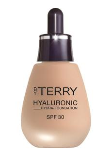 Hyaluronic Hydrating Foundation SPF 30