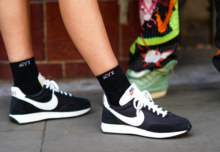 Dit zijn onze favoriete Nike sneakers van het moment