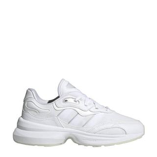 Originals Zentic sneakers wit