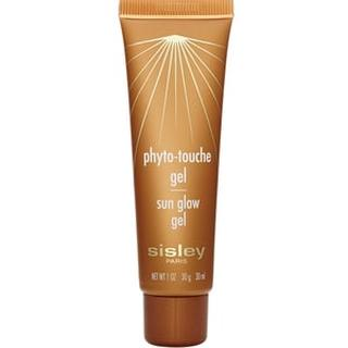 Phyto Touche Gel Sun Glow Gel  - 30 ML