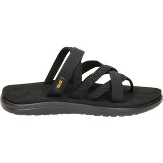 Voya Zillesa slippers
