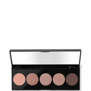 New Nudes Collection Eye Shadow Palette Blush Nudes