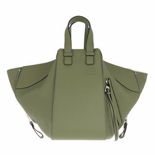 Totes - Hammock Small Bag in groen voor dames