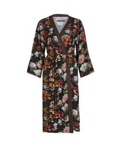 Sarai Filou Kimono Bruin