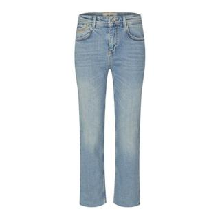 Everly Free Jeans 137510