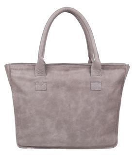 Bag Nelson