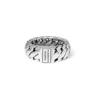 Ring Ben Small